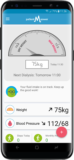 phone for dialysis.png