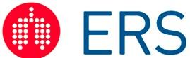 ERS-Logo.jpg