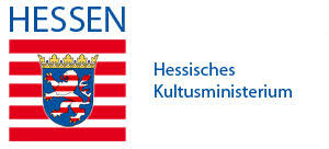 Hessisches Kultusministerium.jpg