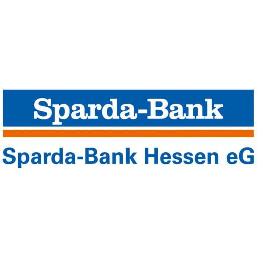 SBH_Logo_RGB_Hessen_eG-4c.jpg