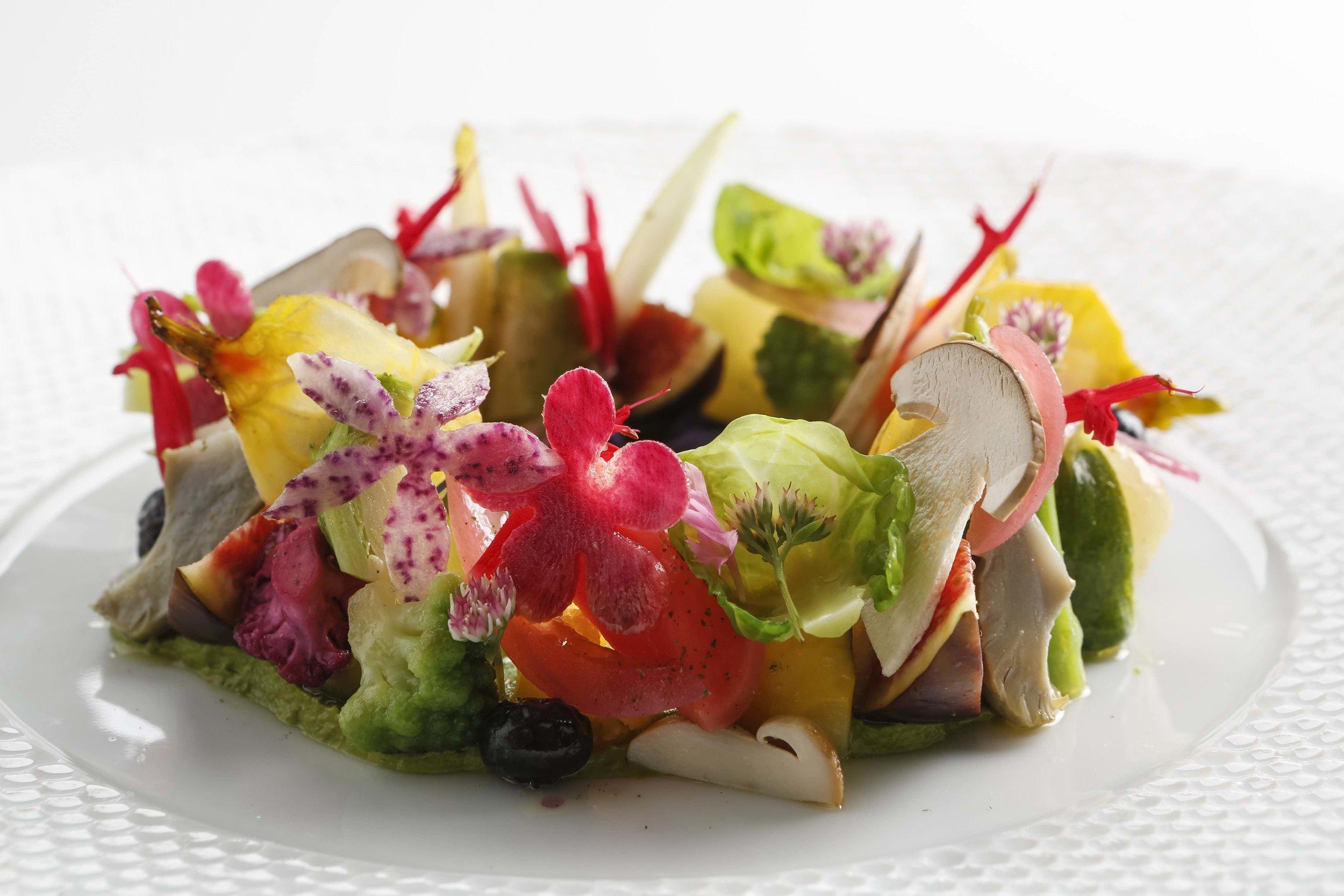 Le-Jardin-Salade-croquante-de-légumes-d'automne-7.jpg