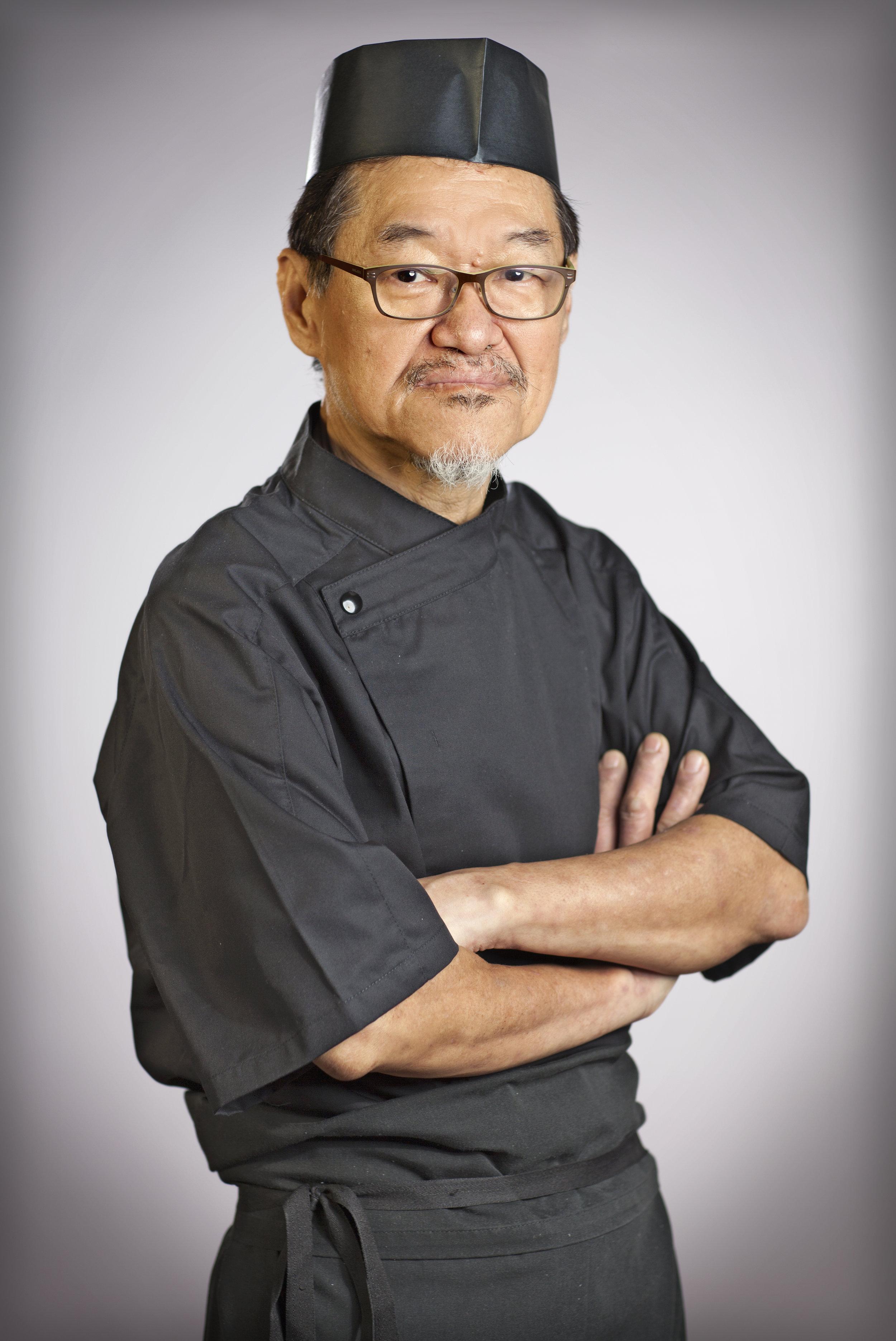Chef Lau.jpg