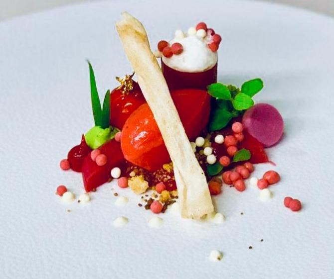 Restaurant_Rigiblick_Vegie-Week_3.JPG