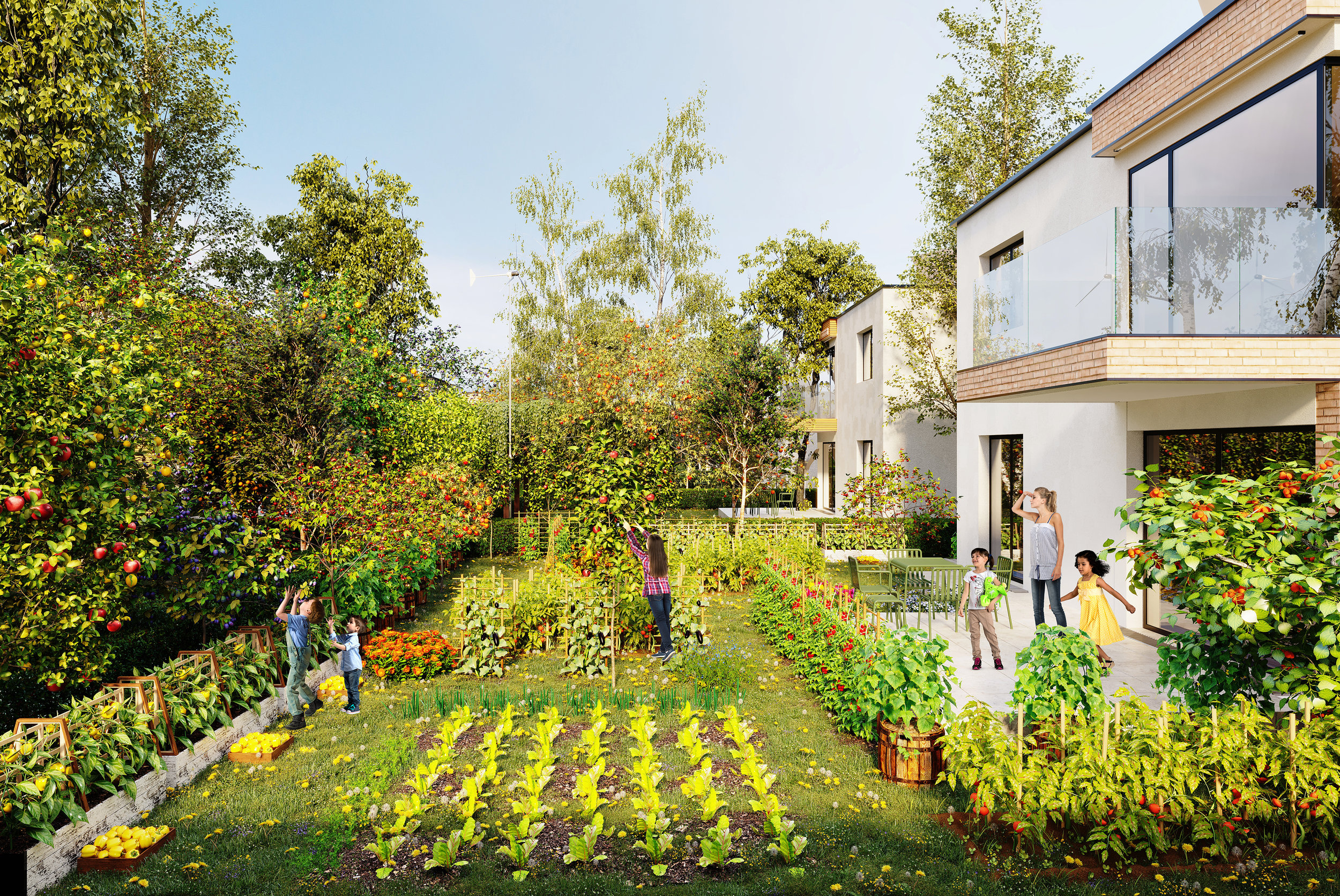 Roots Organic Residence_2.jpg