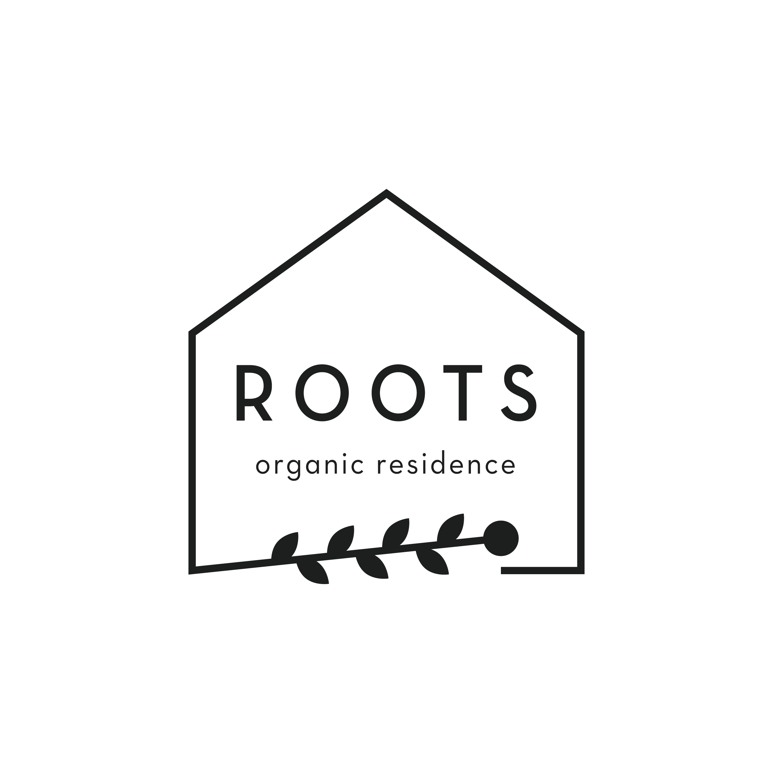 ROOTS_organic residence.png