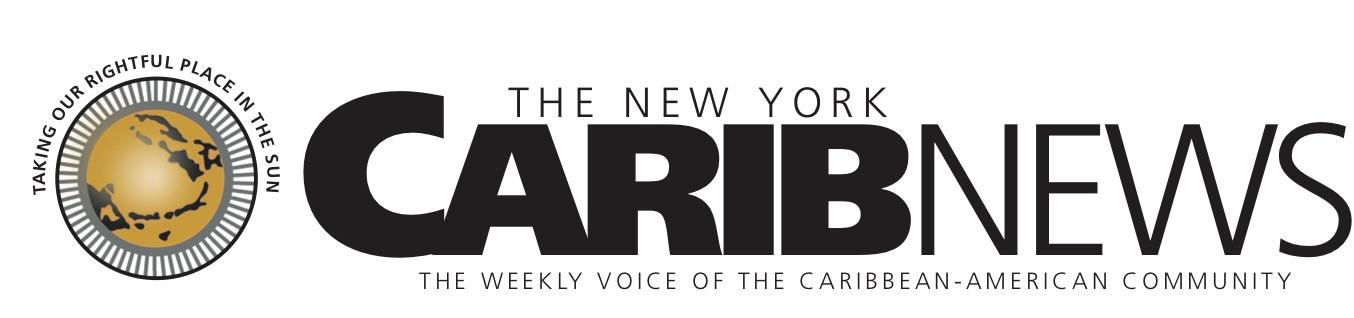 1.-caribnews-logo.jpg