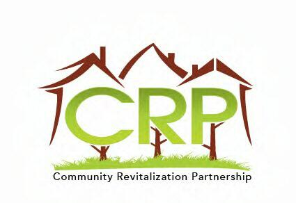 CRP logo.jpeg