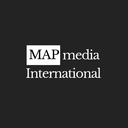MP Logo 3:1019.png
