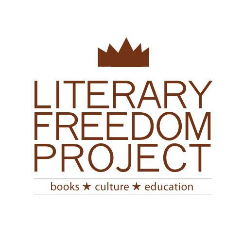 Literary Freedom project.JPG