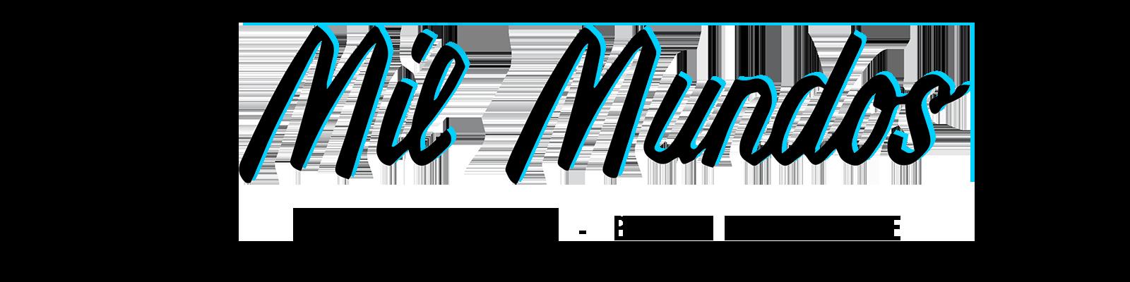Logo_1600_x_400.png