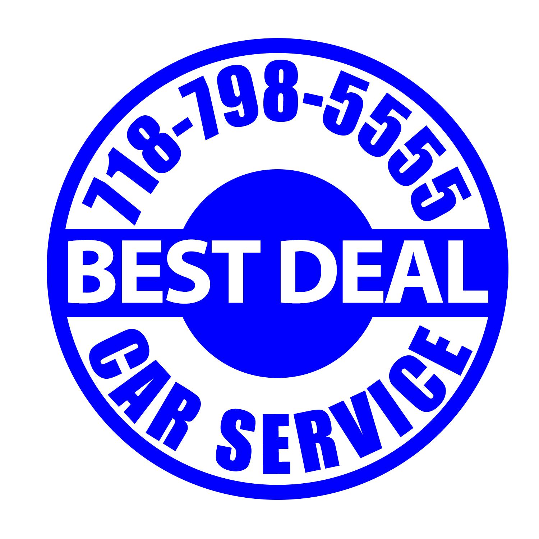 Best Deal Logo-MAIN.jpg