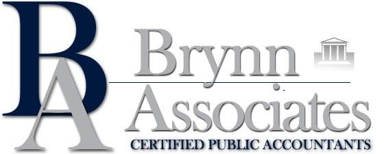 Brynn Associates Logo.jpg
