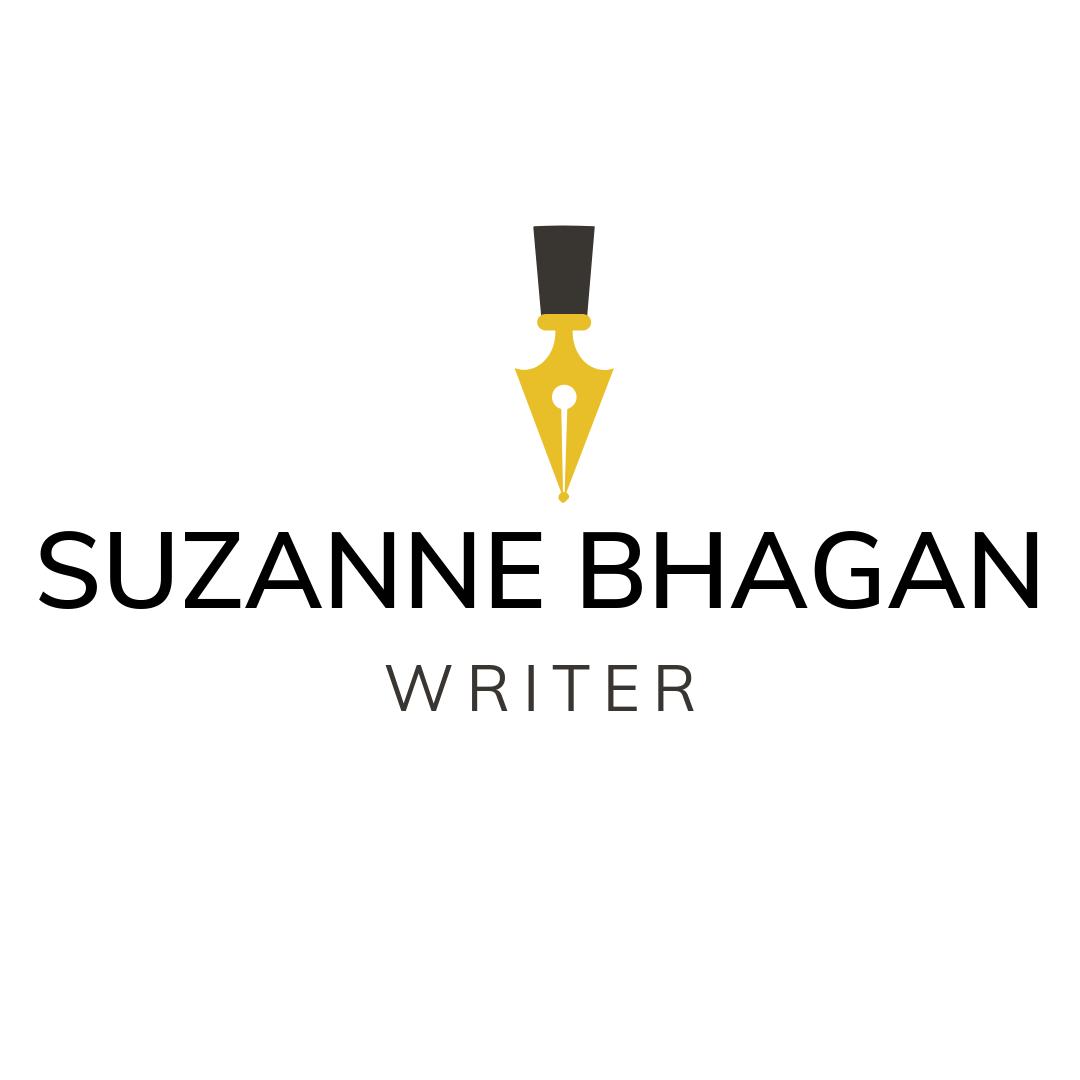 Instagram WB Suzanne Bhagan.png