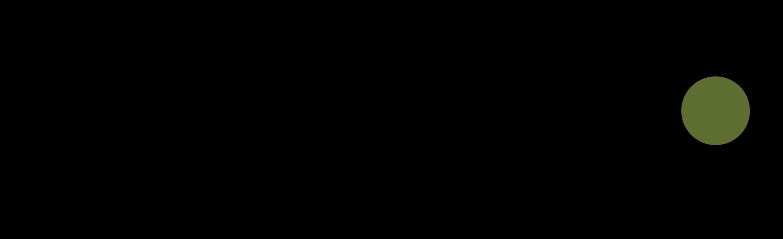 Callaloo Logo Black Transparent.png