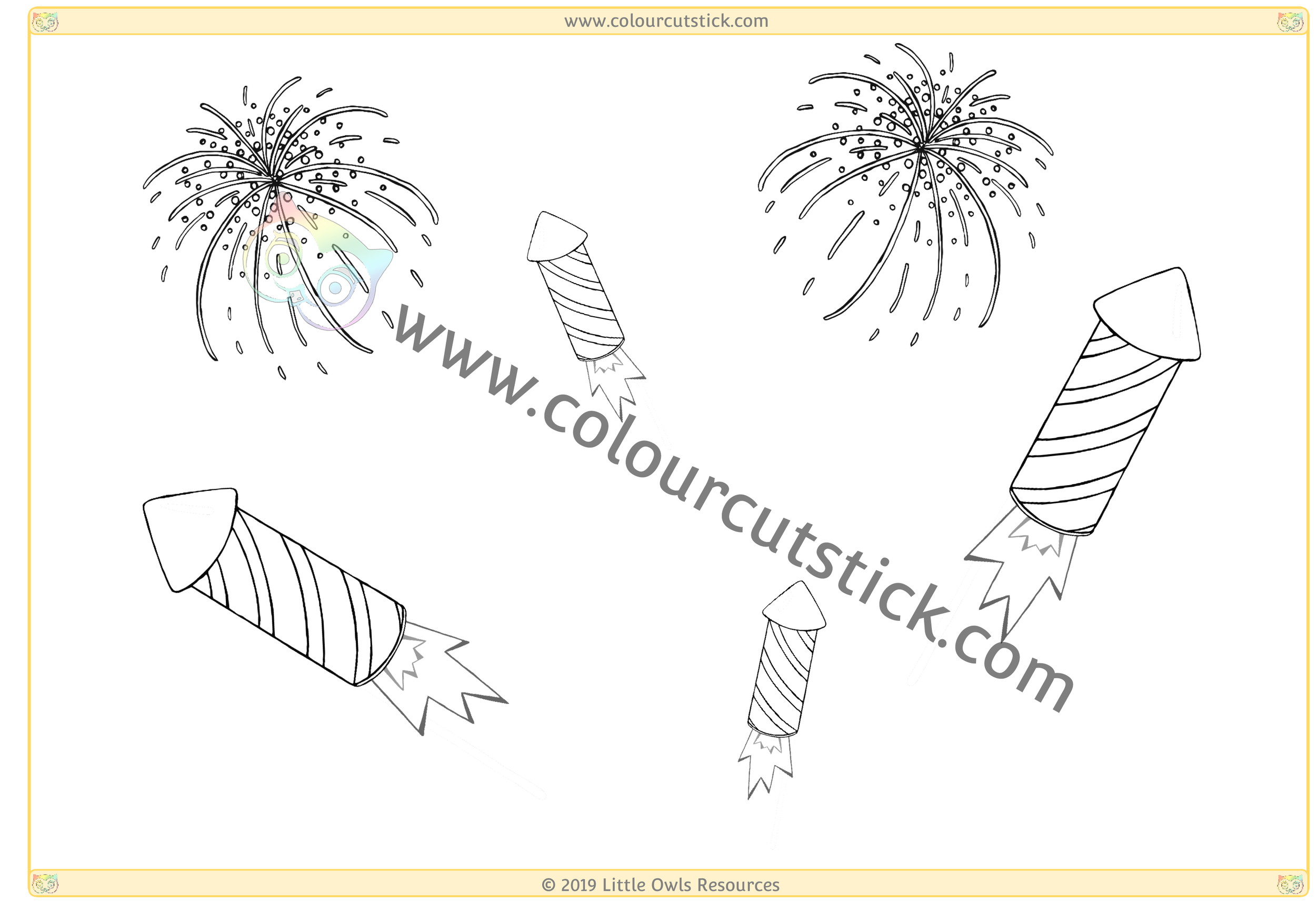 Fireworks Colouring CSS-6.png