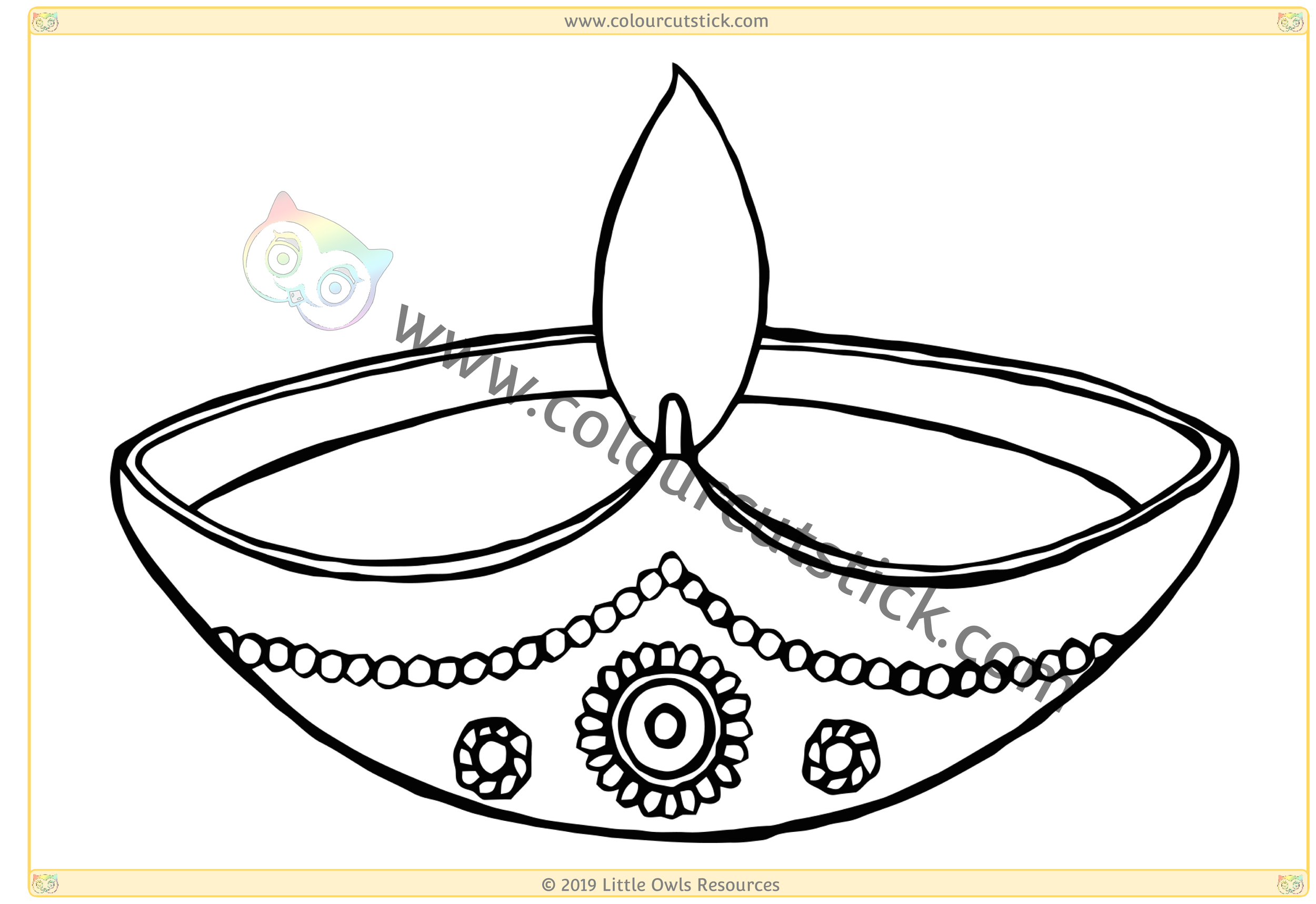 Diwali Colouring CSS-1.png