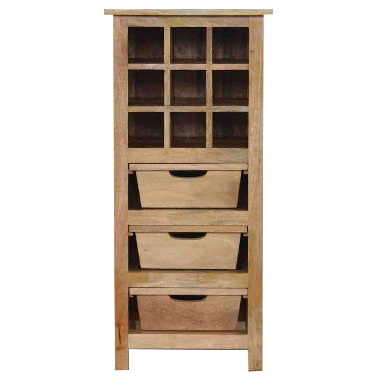 small kitchen larder cupboard.jpg