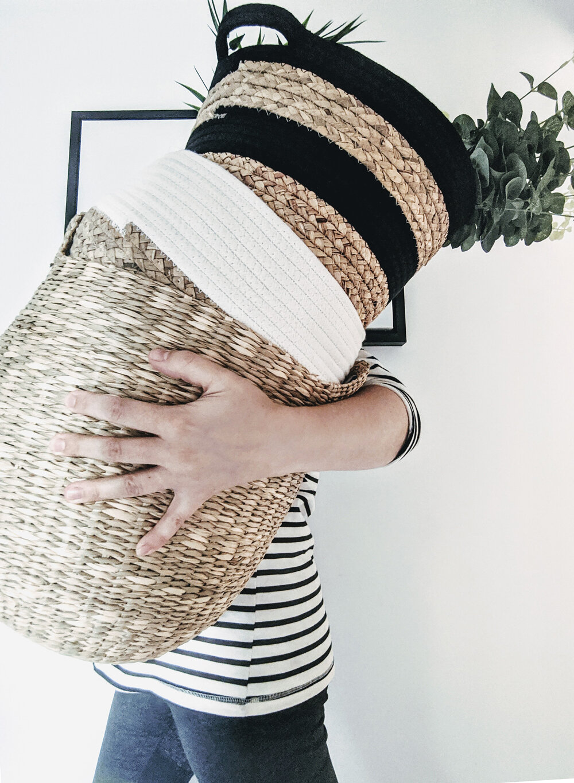Carrying-baskets.jpg