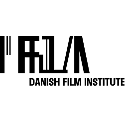dfi logo site.png