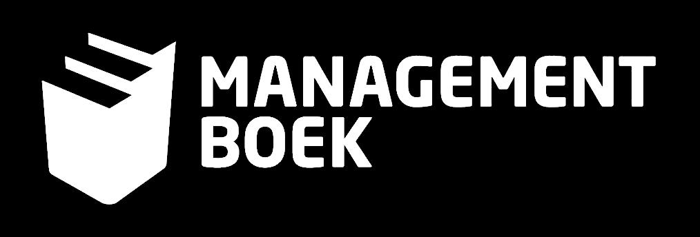 Logo-Managementboek-1014x344.png