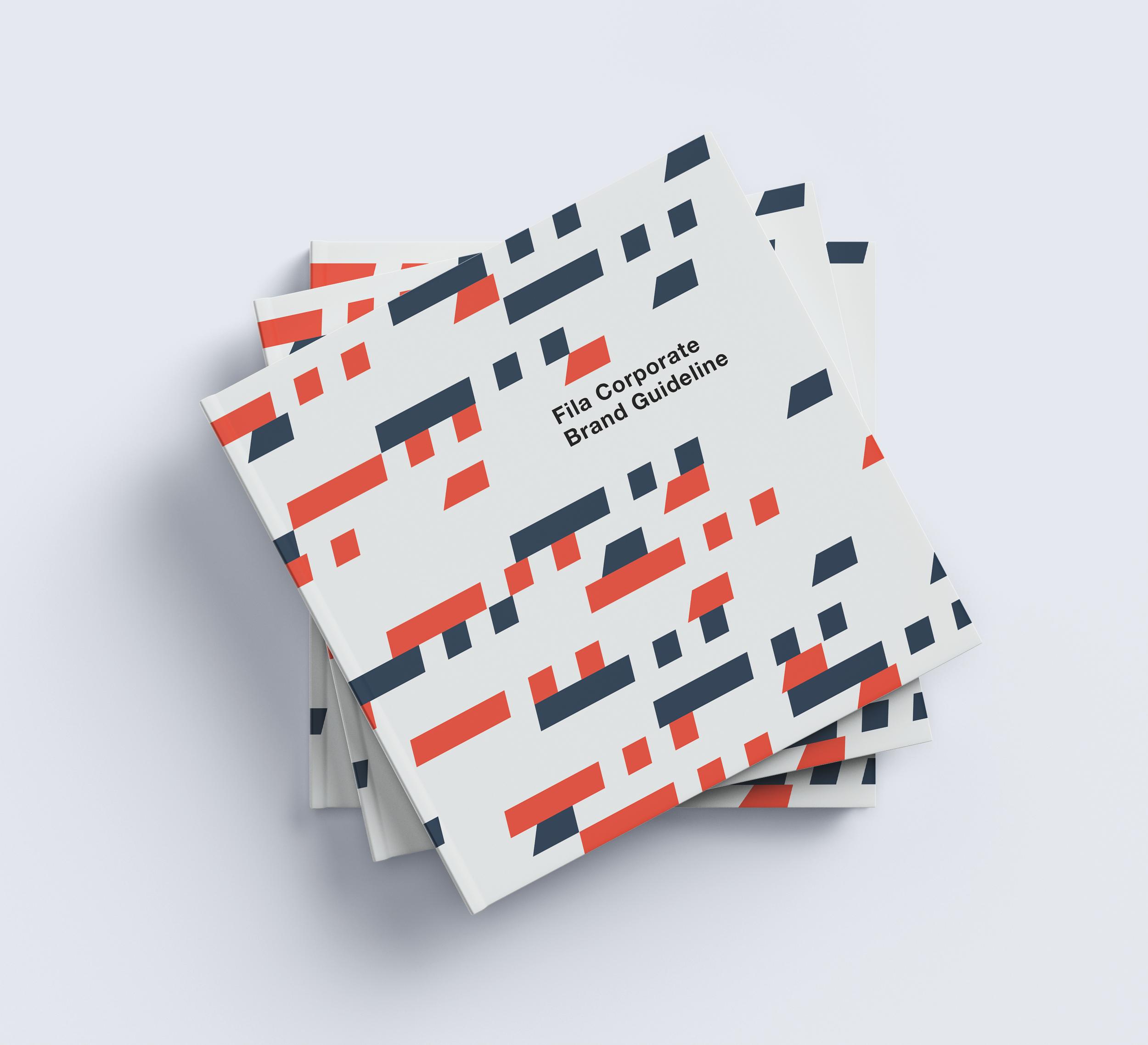 Square_Book_Mockup_3.png