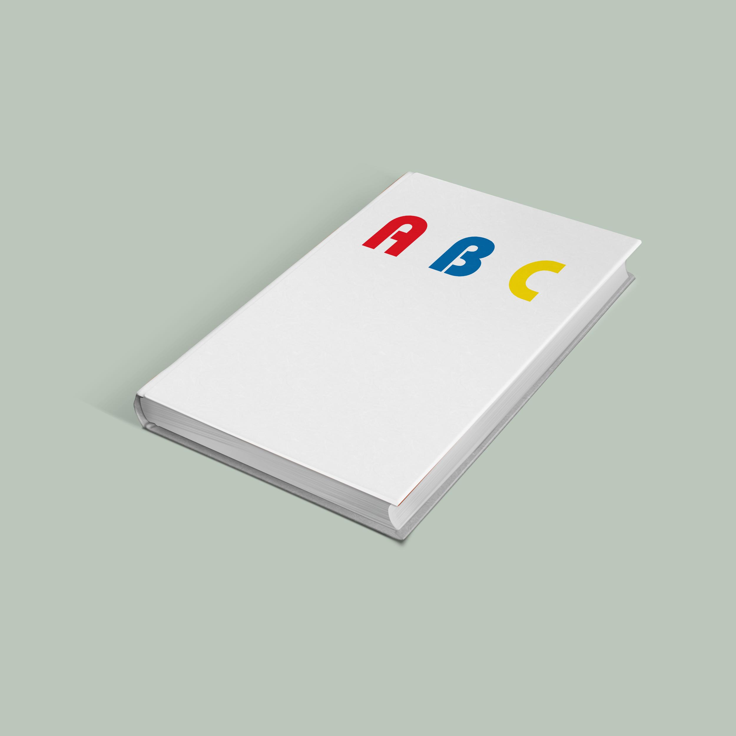 Book Cover Psd Mockup v1 .png