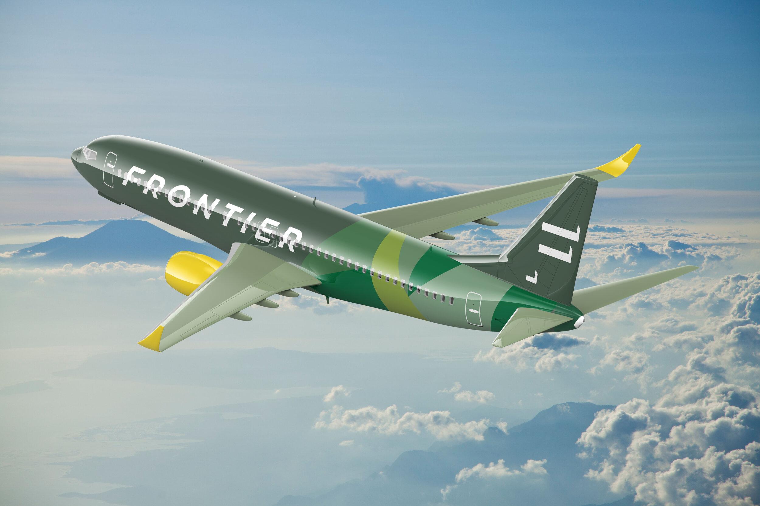 airliner737_7.jpg