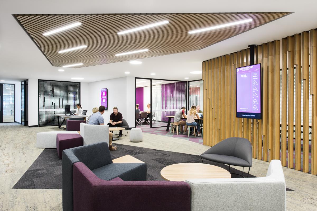 Western Sydney University-3772-web.jpg