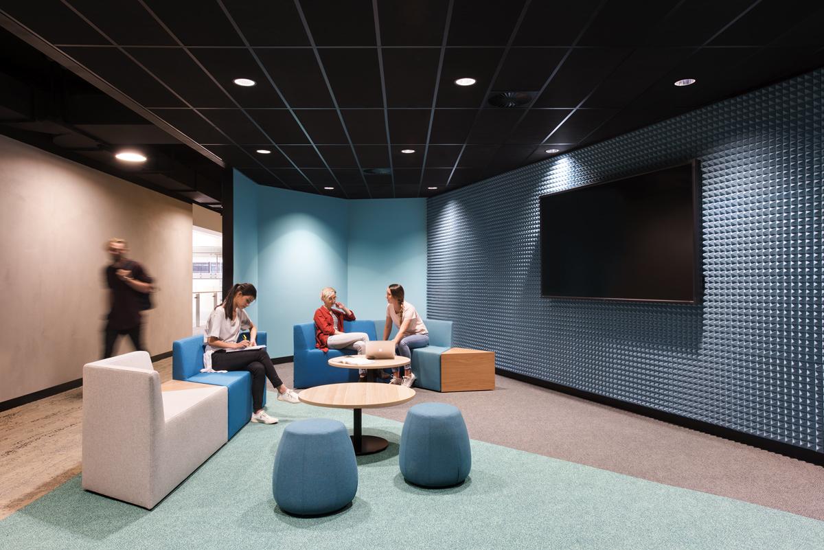 Western Sydney University-3888-web.jpg