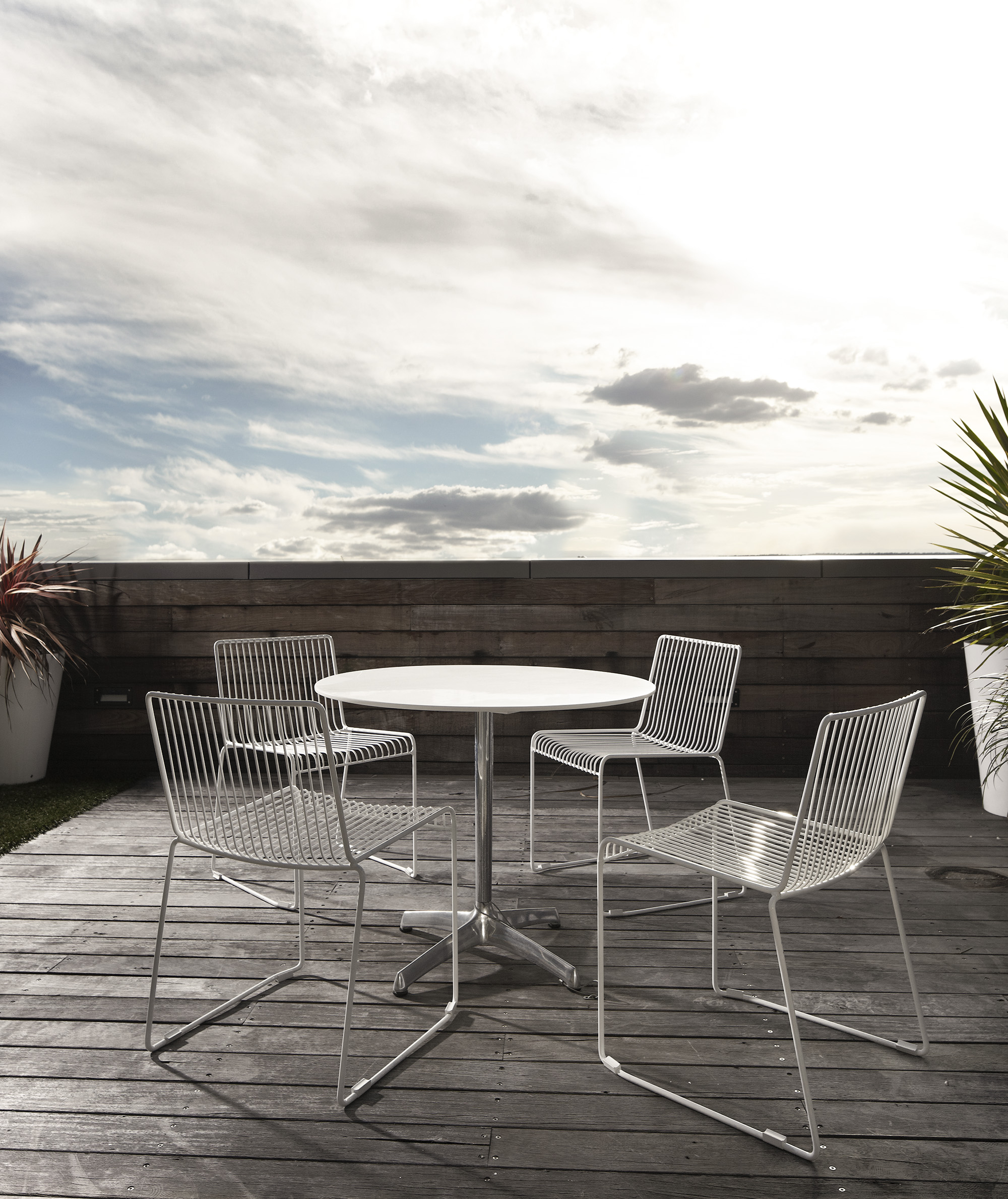 Lerod chairs at Coke 01.jpg