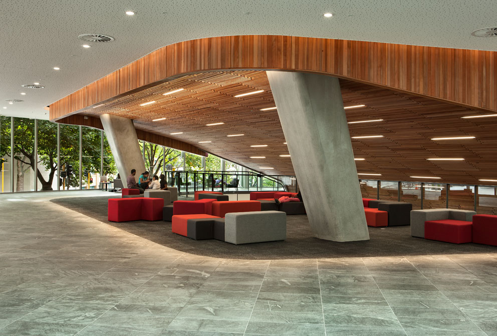 DE Tetromino_Auckland University of Technology_01.jpg