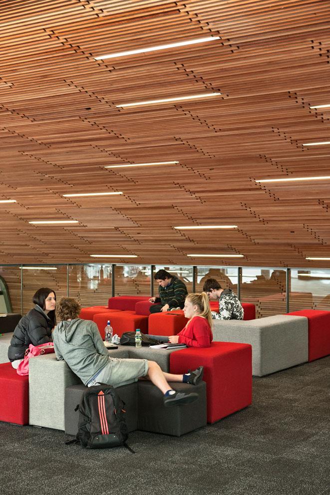 DE Tetromino_Auckland University of Technology_03.jpg