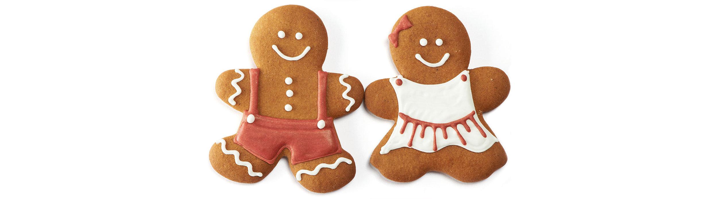 2-gingerbread.jpg