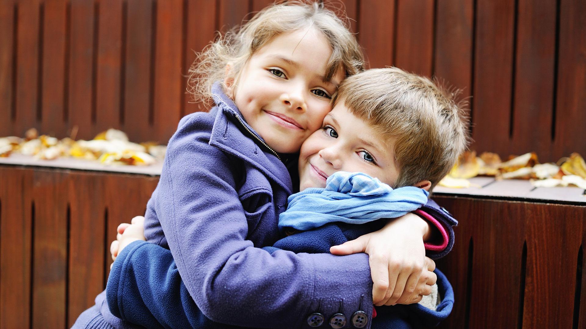 Hugging-kids.jpg