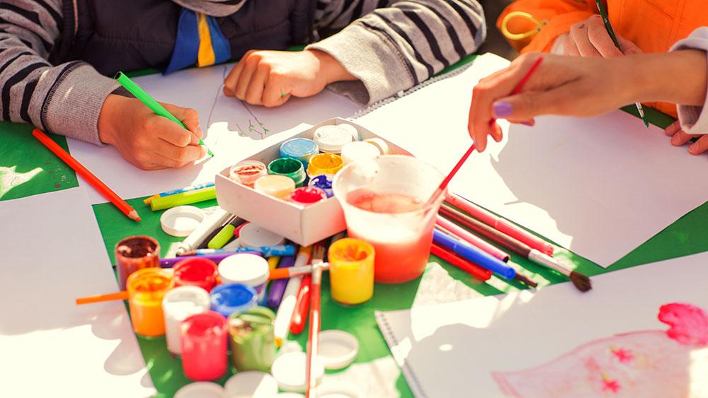 Club-Crafts.jpg