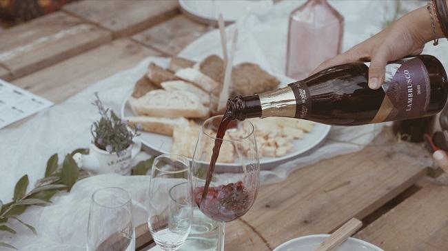 Wine Tasting Bali Sababay Winery Sanur Canggu Activities Adult