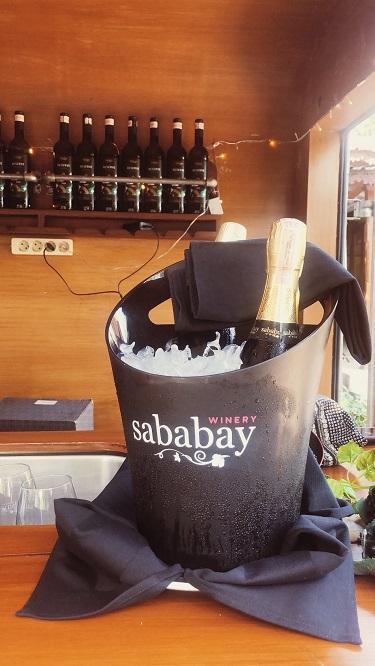 Wine Tasting Bali Tour Activities Adult Sanur