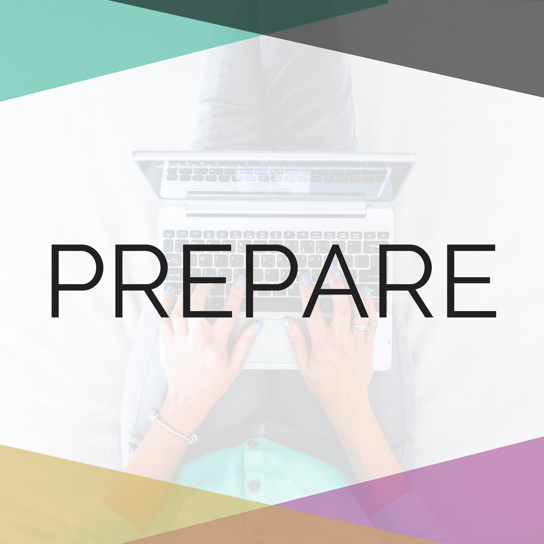 PREPARE-_1_.png
