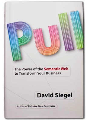 Book.Pull.Cover.jpg