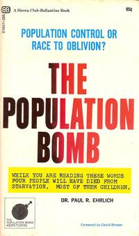 population bomb cover.jpg