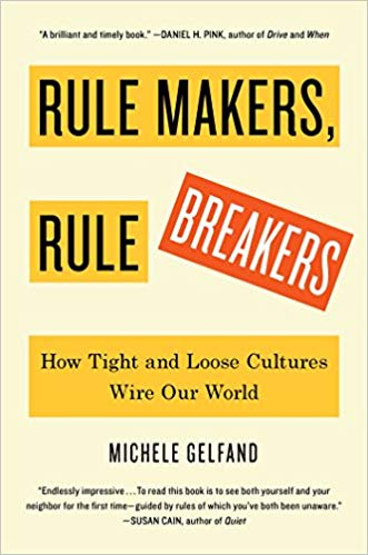 rule makers rule breakers book cover.jpg