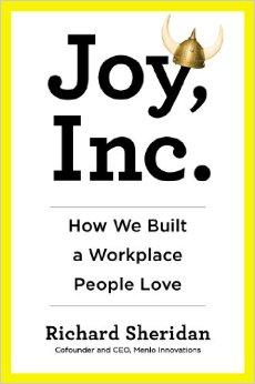 Book.Joy-inc.jpg