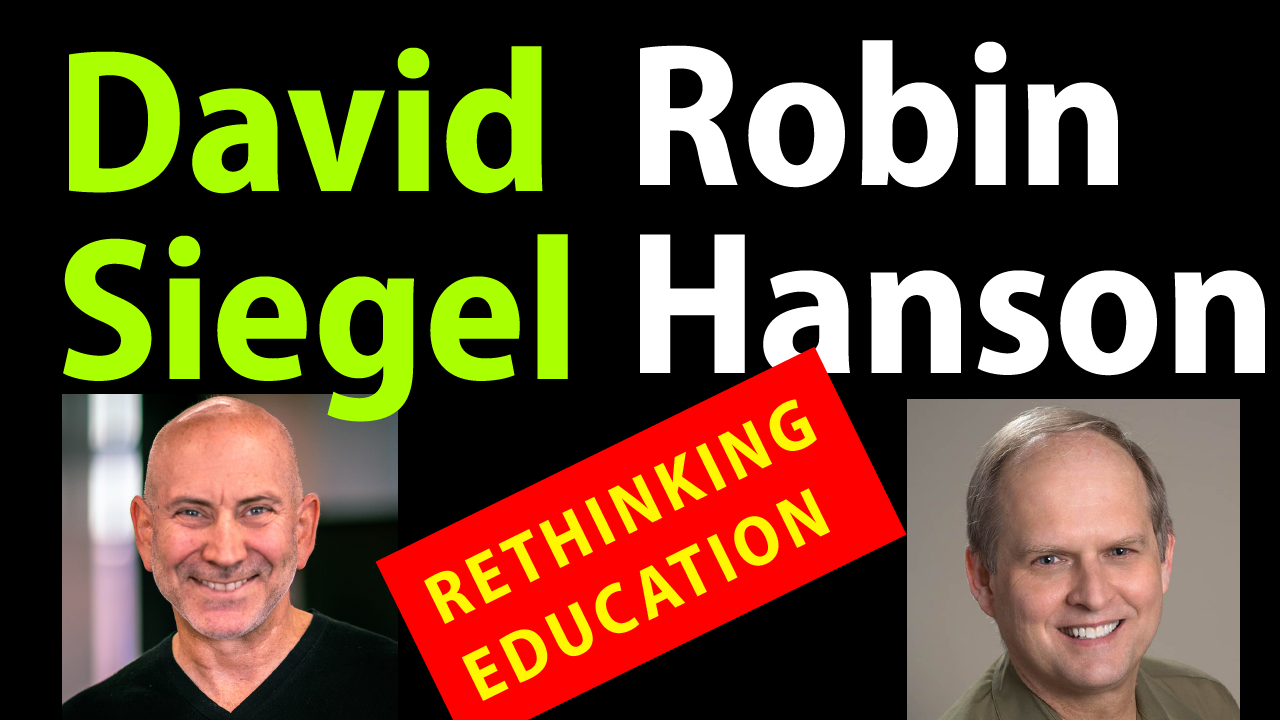 Hanson Education Thumbnail.png