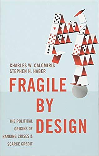 Fragile By Design cover.jpg