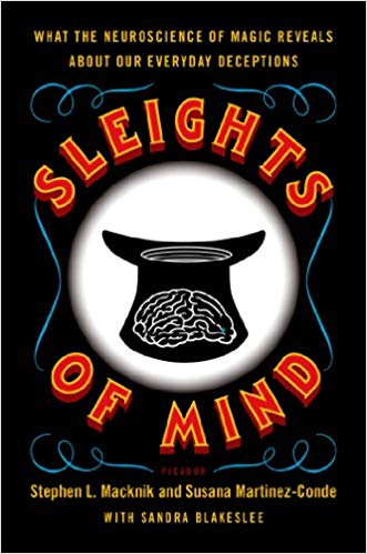Sleights of mind cover.jpg