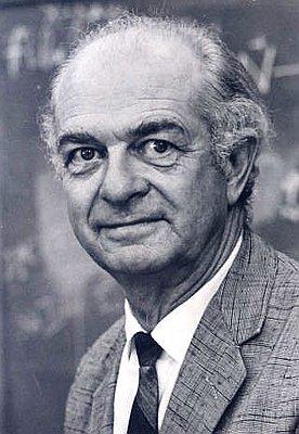 Linus Pauling.jpg
