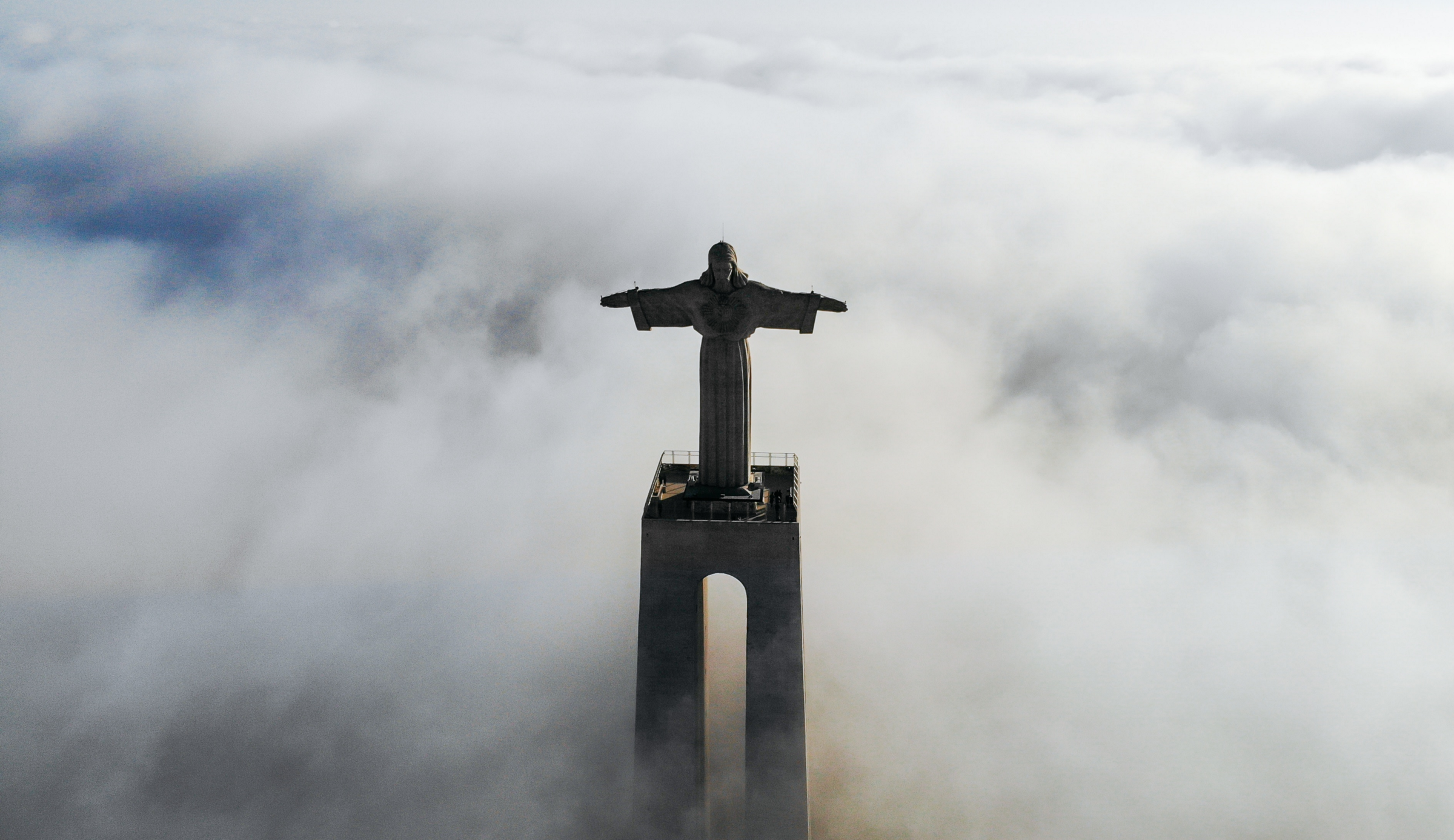 corcovado.png