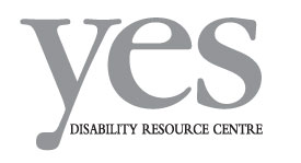 yes-disability-logo.jpg