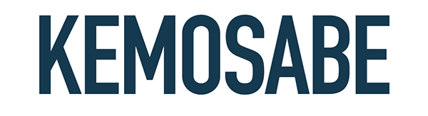 Kemosabe_Logo_Blue_padding.png