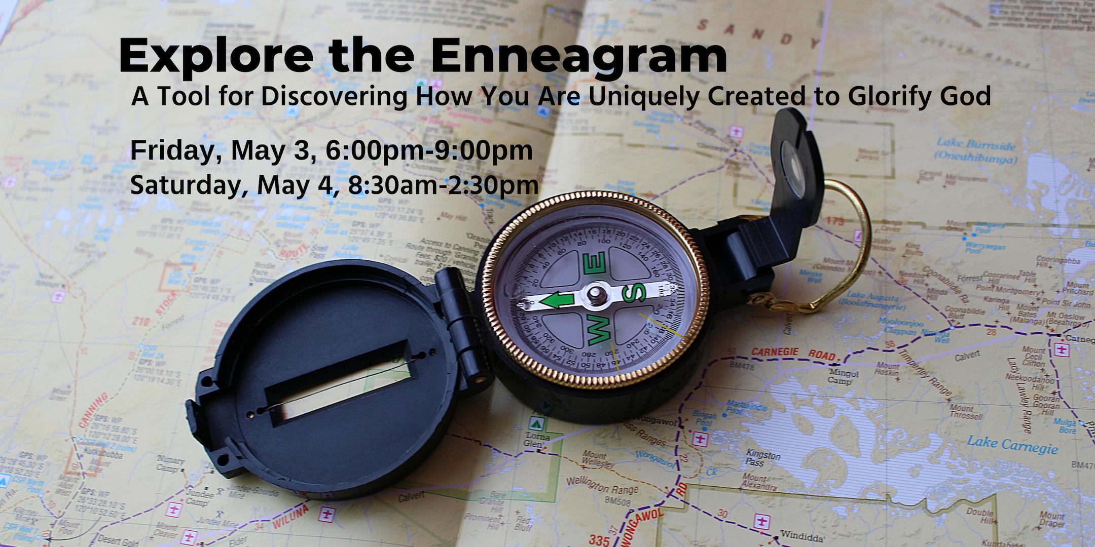 Enneagram-for-EventBrite.png